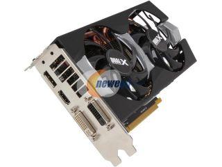 SAPPHIRE Radeon R9 270X DirectX 11.2 100364 4GL 4GB 256 Bit GDDR5 PCI Express 3.0 x16 Video Card (Dual X Edition)