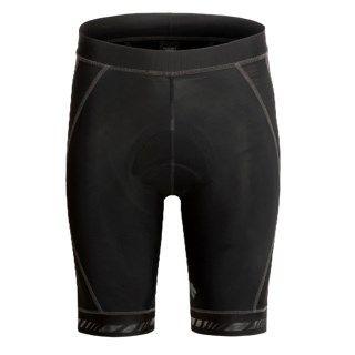 Descente C6 Optima Cycling Shorts (For Men) 2143T 35