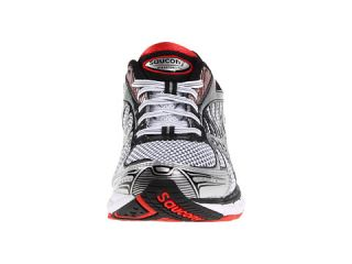 Saucony Ride 6, Shoes, Saucony
