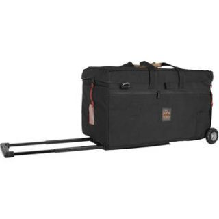 Porta Brace RIG C100IICOR Carrying Case for Canon RIG C100IICOR