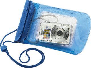 Smooth Trip Waterproof Bag (Set of 3)