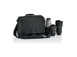 Think Tank 792 Retrospective Lens Changer 3 BK Lens Bag