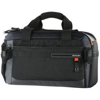 Vanguard Quovio 48 Shoulder Bag (Black) QUOVIO 48