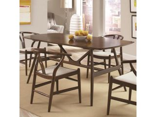 Coaster Dining Table 102851