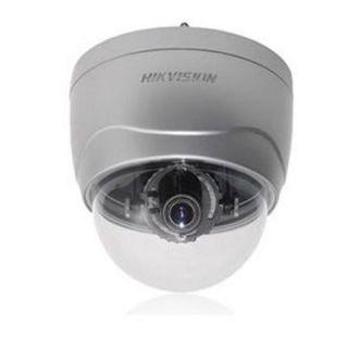 Hikvision HALF INCH CMOSS 480 TVL DS2CD732FE