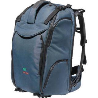 Kata  VB 510 Video Backpack KT VB 510