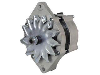 STARTER MOTOR FITS THERMO KING YANMAR ENGINE 129685 77011 126486 77010 126486 77011