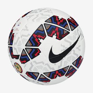 Nike Ordem 2 Copa América Soccer Ball