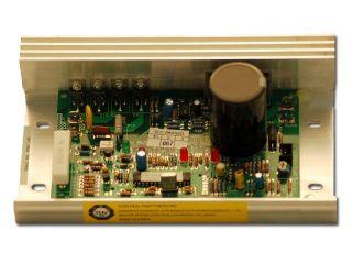 Reebok RX4000 Treadmill Motor Control Board Model Number RBTL18911 Part Number 183552