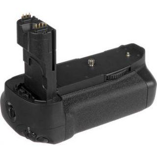 Vello  BG C4 Battery Grip for Canon EOS 7D BG C4