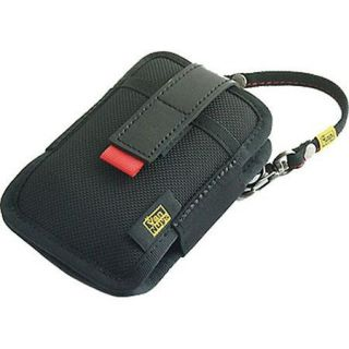 AK240 CMBL54 Astell&Kern Astell&Kern Astell&Kern Strap Pouch for AK240 Sound System