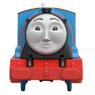 Thomas & Friends TrackMaster Big Friends Motorized Engine