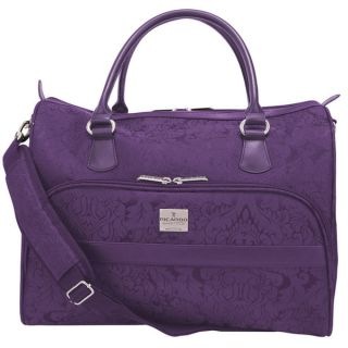 Ricardo Beverly Hills Imperial 16 inch Shoulder Tote Bag   17731354