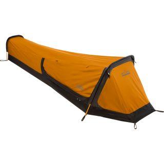 Bivy Sacks   Backpacking Sleeping Shelters