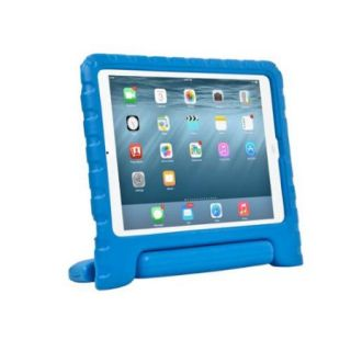 Kidz Cover and Stand for iPad Air™ 2   Blue