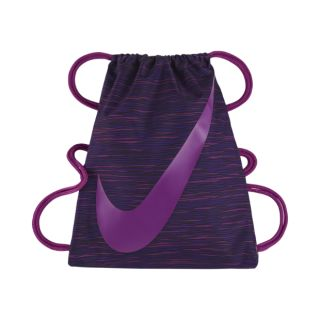 Nike Graphic Kids Gym Sack