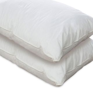 Gotcha Covered Standard Down Alternative Bed Pillow