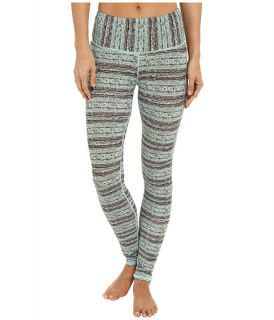 Volcom Wild Daze Surf Leggings, Clothing