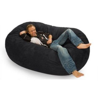 Relax Sacks Colossa Bean Bag Sofa