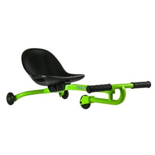Swingroller The Ultimate Ride On Toy   18195281
