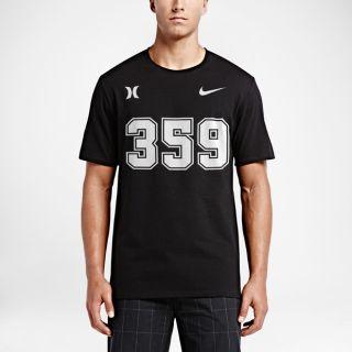 Hurley Kai Lenny 359 Mens T Shirt.