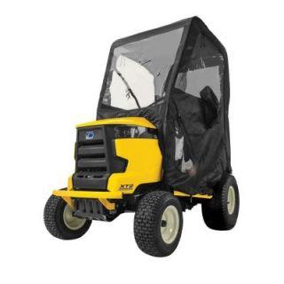 Cub Cadet Snow Cab for XT 1 and XT 2 Tractors 19A30022100