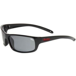 Berkley Dodge Sunglasses