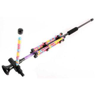 Palco Terminator .40 Cal. Blowgun Paintball Adapter Kit