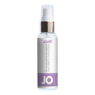 System Jo Agape Personal Lubricant For Women 2 Ounces   Health