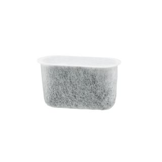 Cuisinart 2 Pack Charcoal Water Filters