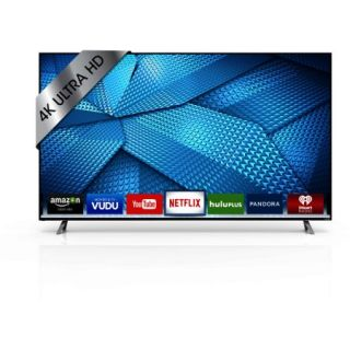 "VIZIO M60 C3 60"" 4K Ultra HD 2160p 240Hz Class LED Smart HDTV (4K x 2K)"
