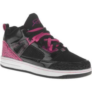 FUBU Women's Blake Sneaker