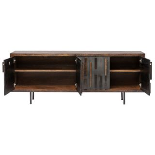 Furniture Kitchen & Dining Furniture Sideboards & Buffets Nuevo SKU
