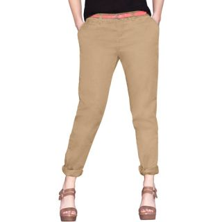 Faded Glory Women's Chino Pants