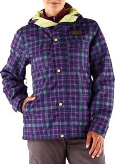The North Face Ricas Insulated Jacket   Womens