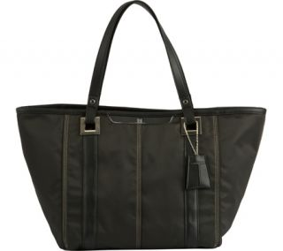 Womens 5.11 Tactical Lucy Tote