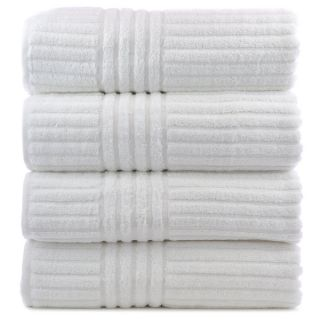 Luxury Hotel and Spa Towel 100 percent Genuine Turkish Cotton Bath