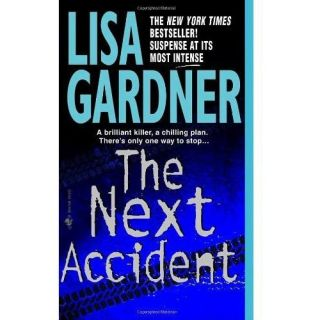 The Next Accident