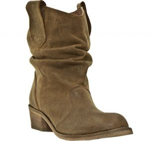 Womens Dingo Cannery DI 634