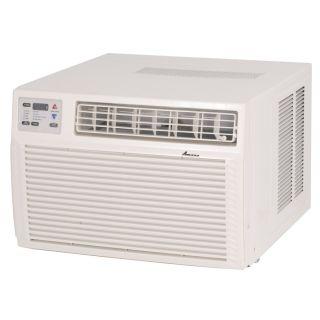 Amana 11,600 BTU 500 sq ft 230 Volt Window Air Conditioner