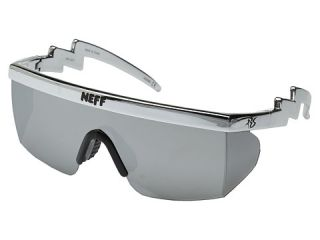 neff richard sherman brodies silver
