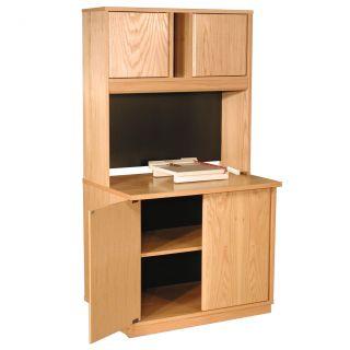 Office Storage Cabinets Rush Furniture SKU: RSH1110