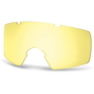 Smith Optics Outside the Wire (OTW) Replacement Lens OTW01A 50