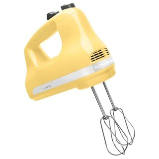 Nesco HM 350 Hand Mixer   17252298 Big