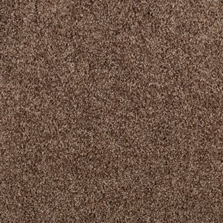 Mohawk Cornerstone Collection Cat Tail Textured Indoor Carpet