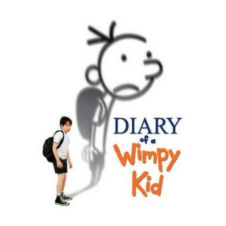 Diary of a Wimpy Kid (2010): Instant Video Streaming by Vudu