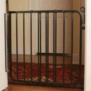 Cardinal Gates Autolock Child Safety Gate
