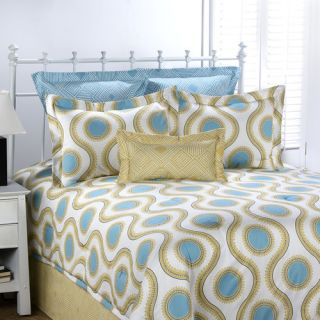 Victor Mill Channing Comforter Collection