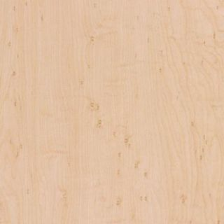 Wilsonart 2 in. x 3 in. Laminate Sample in Limber Maple with Matte Finish MC 2X31073460