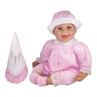 Me and Molly P. 16 inch Gabriella Baby Doll   Shopping